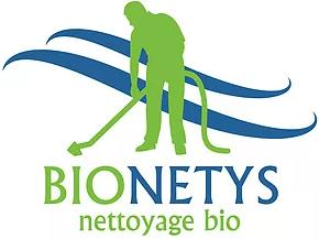 BIONETYS Nettoyage biotechnologique à Marseille
