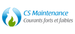Externalisation administrative pour entreprise de maintenance