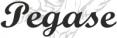 Externalisation agence web