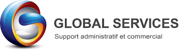 Externalisation administrative et commerciale | A.S. Global Services