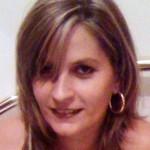 Sandra AGUSTI-GARCIA