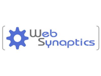 Externalisation entreprise du web