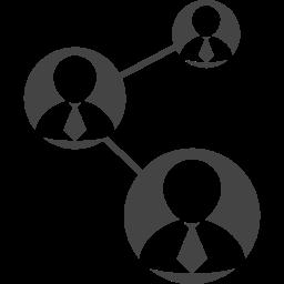 Externalisation administrative en complément d'un secrétariat existant