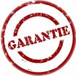 Garantie du secrétariat indépendant