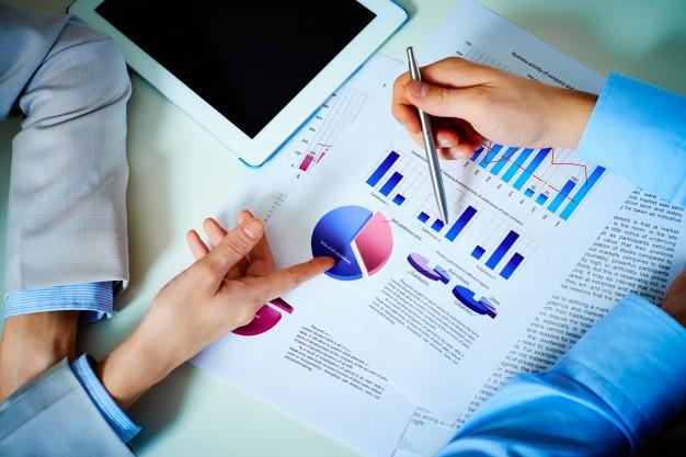 Gestion commerciale - Assistance commerciale - Secrétariat commercial