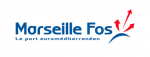 Externalisation administrative Marseille Fos