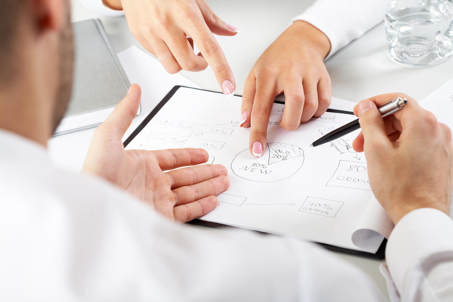 Impayés : comment relancer le client ?