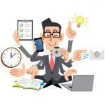 Permanence gratuite Gestion et Organisation des TPE/PME