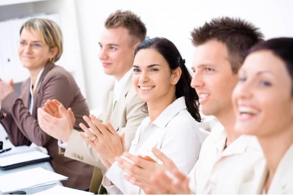 Organiser une réunion