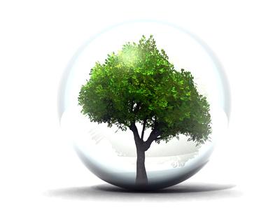 Secrétariat Ecologique et Economique